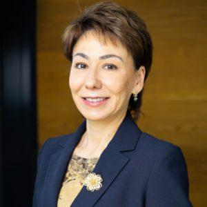 raluca-nicolescu-cfa-sme-director-raiffeisen-bank